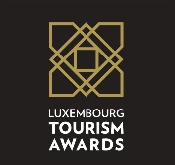 LUXEMBOURG TOURISM AWARDS 2021
